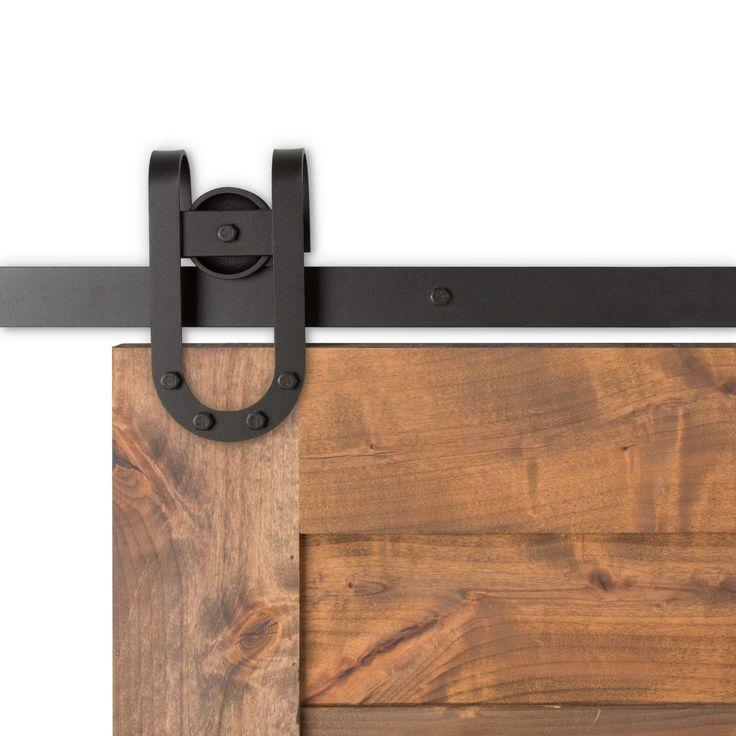 best 25 hanging door hardware ideas on pinterest diy barn door hardware screen door hardware and sliding barn door hardware - Bypass Barn Door Hardware
