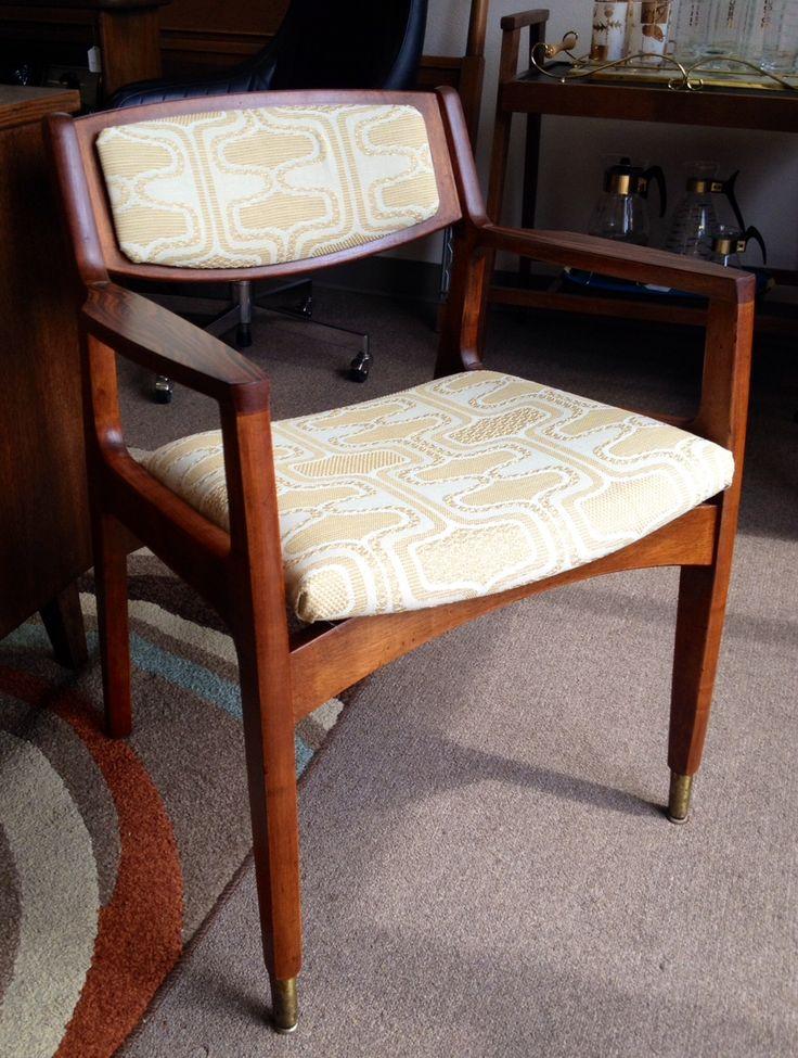 12 best Furniture Restoration Projects images on Pinterest