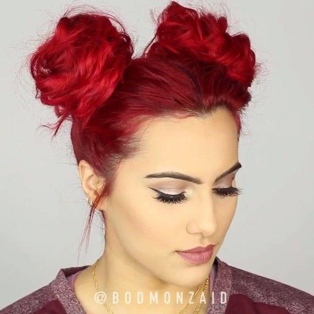 FOLLOW @FASHIONARTTUT  ⠀Follow: ♥ @FASHIONARTTUT  ⠀Sigam: ♥ @FASHIONARTTUT  ⠀⠀ ⠀ ⠀ ♥ @FASHIONARTTUT  ⠀⠀⠀ ⠀ ♥ @FASHIONARTTUT  ⠀⠀⠀ ⠀ - By @bodmonzaid #nail #nails #fashion #makeup #hairandfashionaddict #colorful #fashionista #nailart #makeupartist #color #hair #fashion #braid #beautiful #shoes #hair #hairs #wonderful #love #cute #fashionista #art
