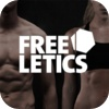 Freeletics - functional high-intensity bodyweight workouts :: iOS App