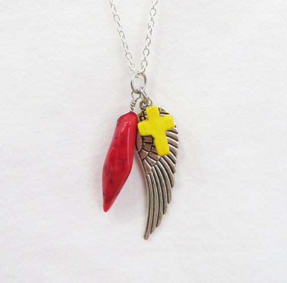 Hey, I found this really awesome Etsy listing at https://www.etsy.com/listing/187207498/trinkets-pendants-necklace