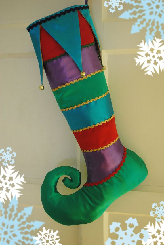 17 Best Images About Merrie Xmas Curly Toes On Pinterest
