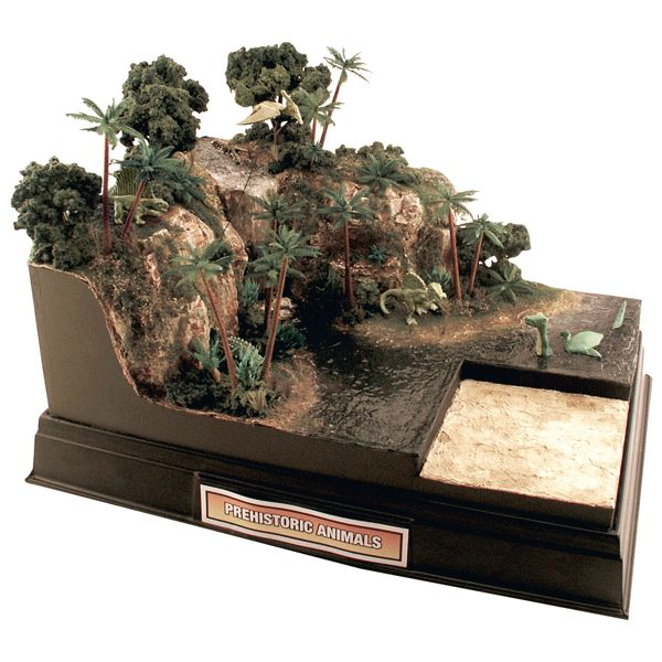 Make Your Own Diorama: 16 Best Images About School Projects On Pinterest