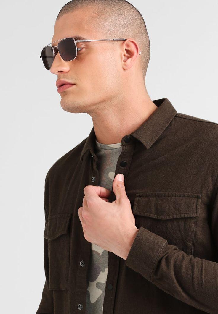 ¡Consigue este tipo de gafas de sol de Calvin Klein ahora! Haz clic para ver los detalles. Envíos gratis a toda España. Calvin Klein Gafas de sol gunmetal: Calvin Klein Gafas de sol gunmetal Ofertas     Ofertas ¡Haz tu pedido   y disfruta de gastos de enví-o gratuitos! (gafas de sol, sun, sunglasses, gafa de sol, sonnenbrille, lentes de sol, lunettes de soleil, occhiali da sole)