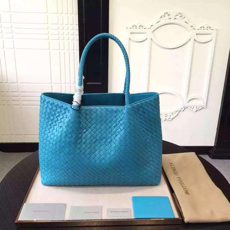 1614 best Bottega Veneta images on Pinterest | Couture bags ...
