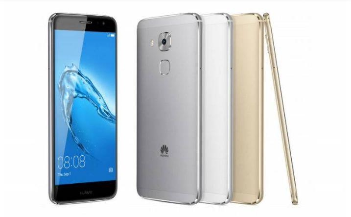 Harga dan Spesifikasi Huawei Nova Plus, Dengan Layar 5,5 Inci dan Kamera 16MP - http://kangtekno.com/harga-dan-spesifikasi-huawei-nova-plus-dengan-layar-55-inci-dan-kamera-16mp/