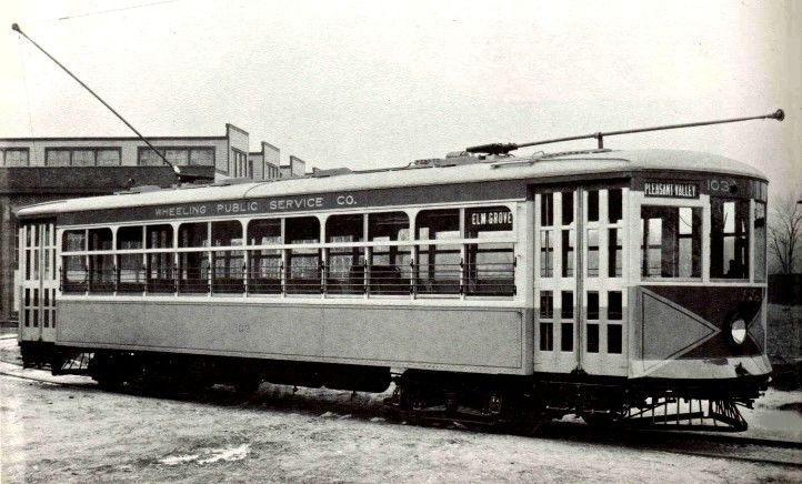 406 Best Images About Trams On Pinterest