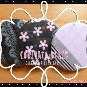 conjunto-black-chapas chapas para vestir chapas de diseño chapas para ropa chapas personalizadas