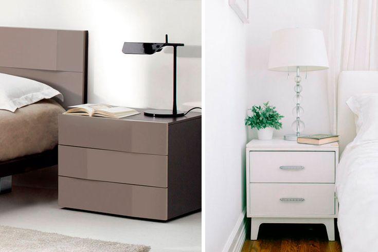 Las 25 mejores ideas sobre cama de 2 plazas en pinterest for Tipos de camas de 2plazas