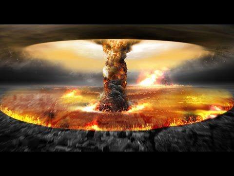 제 3 차 세계 대전 발발까지 공포의 시나리오! 프리메이슨 교황이 남긴 맞은 예언이란! ?