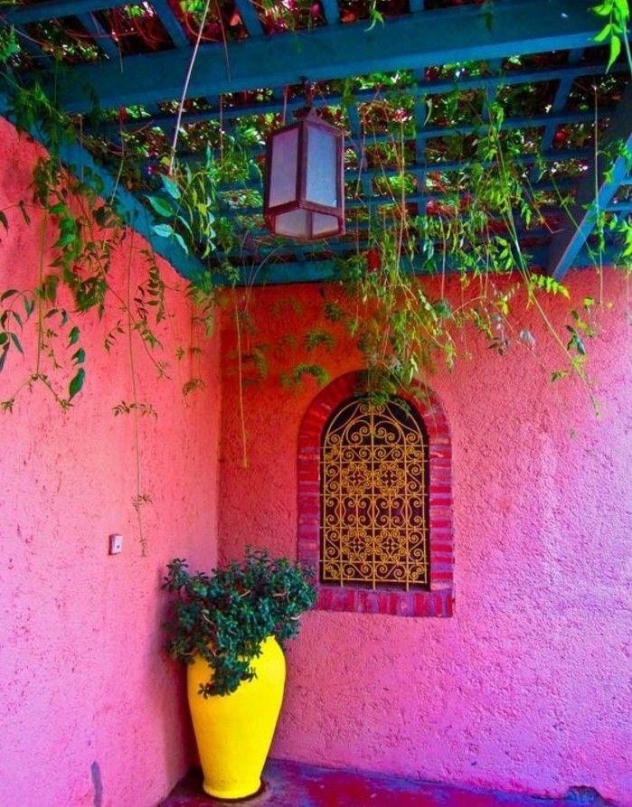 Die besten 25+ Akzent Wandfarben Ideen auf Pinterest Wandfarben - schne wandfarben