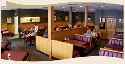 Italian Restaurant Springville Ny Pizzeria Julie S Was Elished In 1977 And Has Been A Staple