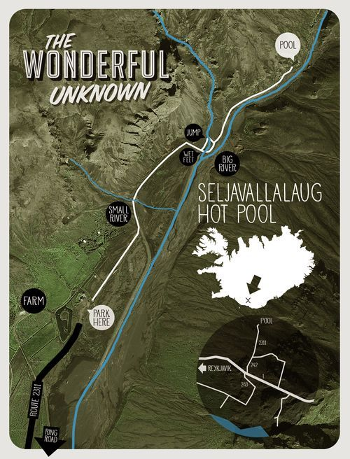 Seljavellaug-map-swimming-pool-iceland