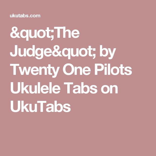 68 Best Geetarz Images On Pinterest Ukulele Tabs Tablature And
