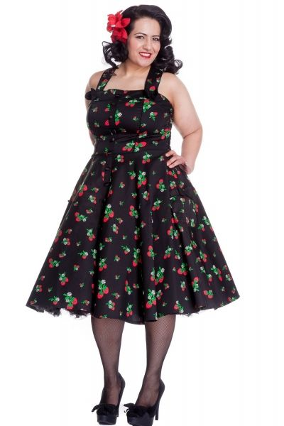 Cheap Pin Up Clothing Cool 60 Best Plus Size Fashion Blog Images On Pinterest  Plus Size Design Ideas