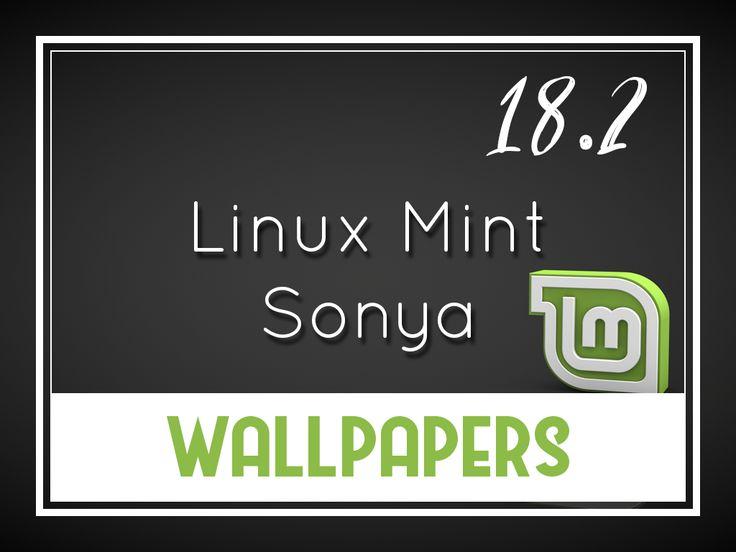 Linux Mint 18.2 KDE Sonya Default Desktop Wallpapers http://oswallpapers.com/linux-mint-18-2-kde-serena-default-desktop-wallpapers/ #LinuxMint #Wallpapers #Backgrounds #Linux #Mint