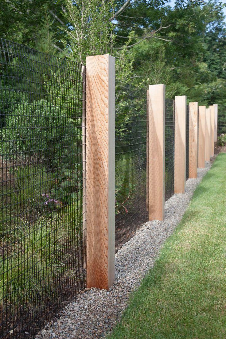 Dunengarten Landscape Design Garden Landscape Design Fence Design