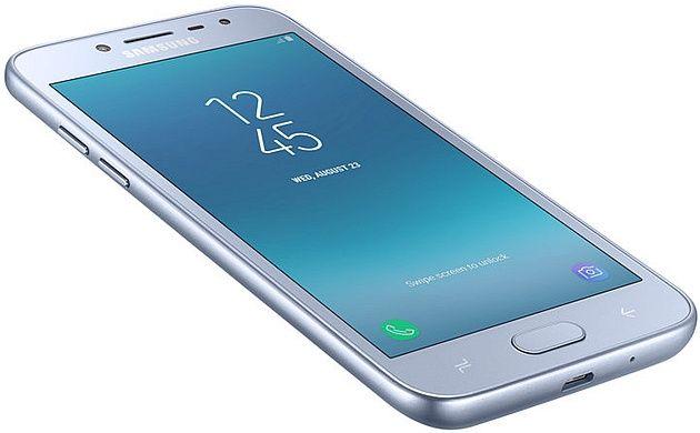 Samsung Galaxy J2 Pro 2018 Seems Frozen Here S How You Unfreeze It Easy Steps Samsung Galaxy Samsung Galaxy