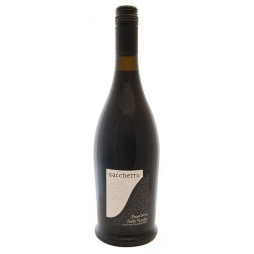 Sacchetto Pinot Noir delle Venezie
