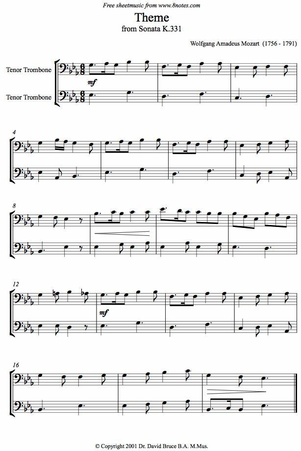 10 best sheet music images on Pinterest | Flute, Sheet music and ...