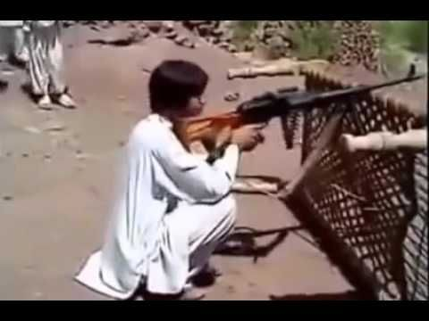 Pakistani Pathan Funny clips Funny video Must Watch