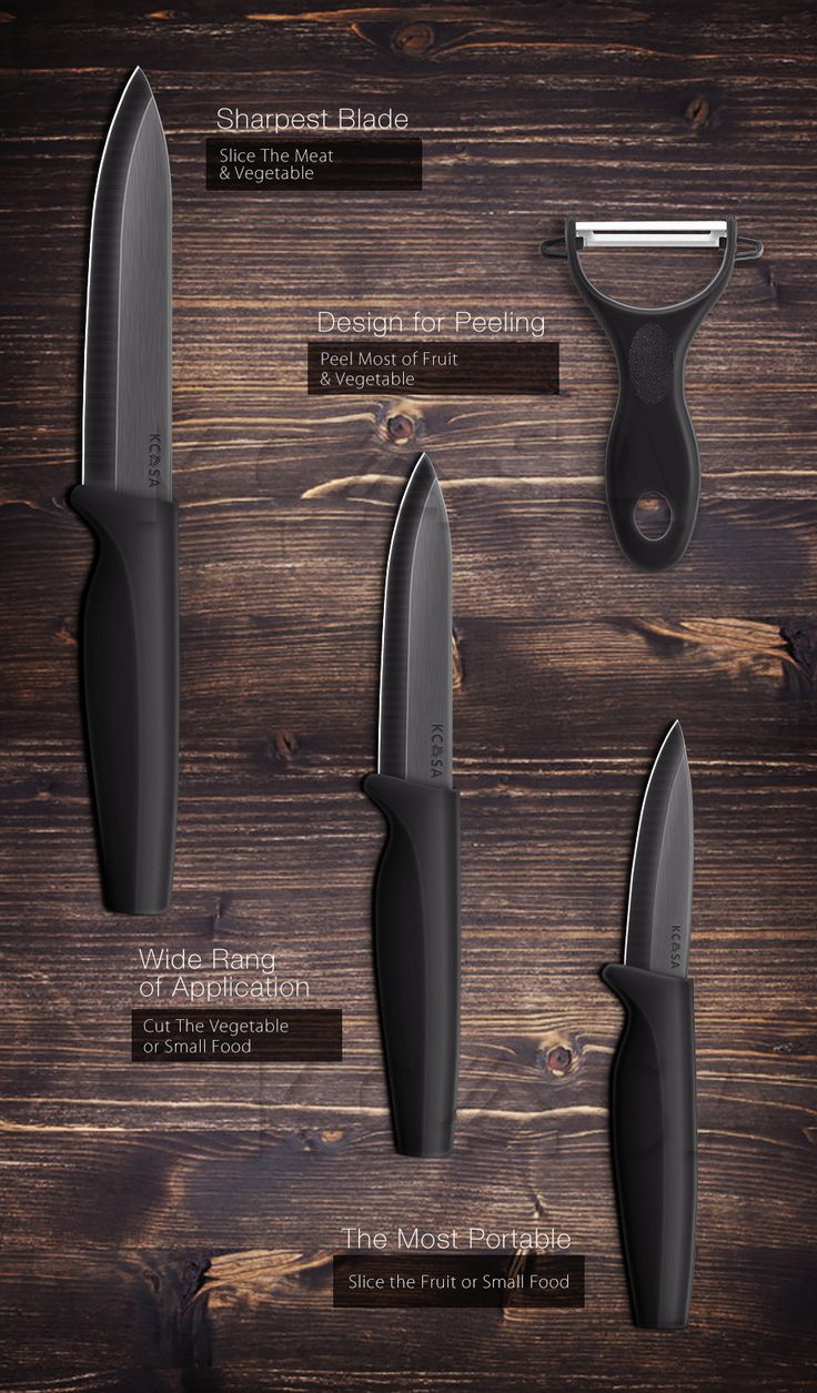 Ceramic and metal knives is the material they are made from ceramic - Ceramic And Metal Knives Is The Material They Are Made From Ceramic Kcasa Kc Kf6 Download
