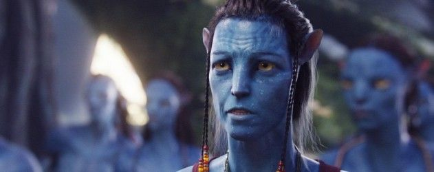 Sigourney Weaver se confie sur son personnage dans les prochaines suites de #Avatar.
