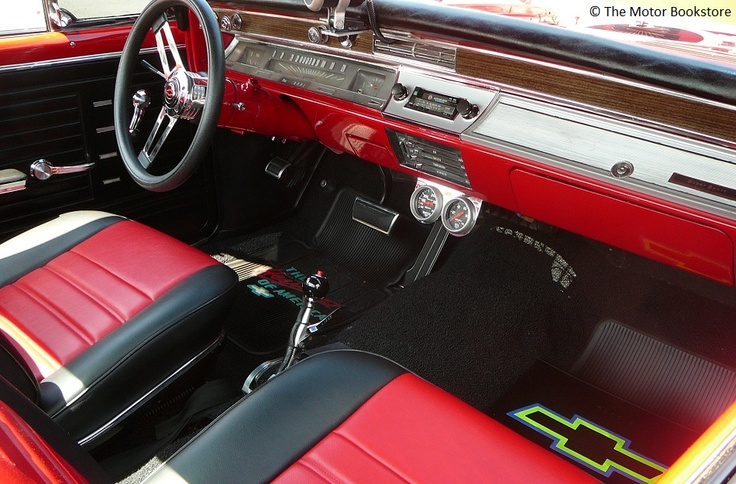 34 best images about 64 67 chevrolet el camino 39 s on pinterest plugs chevy and classic beauty. Black Bedroom Furniture Sets. Home Design Ideas