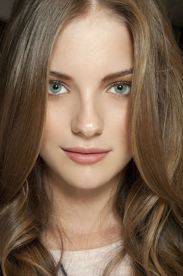 10 Ways to Get Instant Hair Volume | StyleCaster