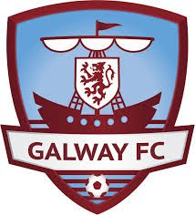 Galway youth soccer
