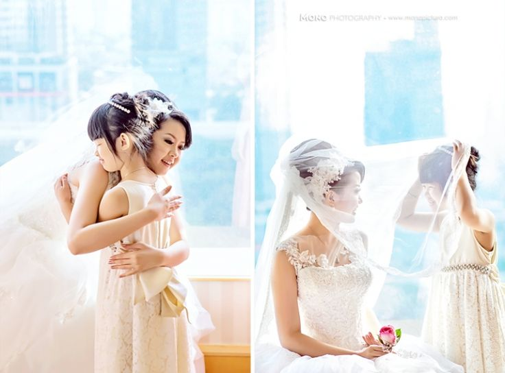 wedding_jakarta_monophotography_hengky_mirita13