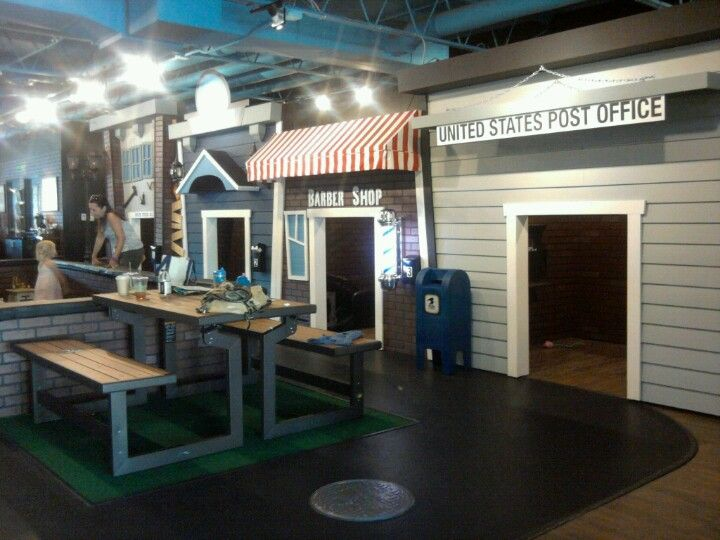 38 Best Images About Indoor Playground On Pinterest