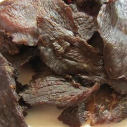 ... cookery t bird s beef jerky tastycookery best cooking ideas see more
