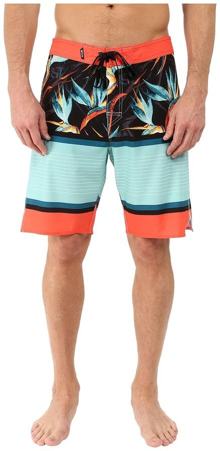 Rip Curl Mirage Aggrohaven Boardshorts