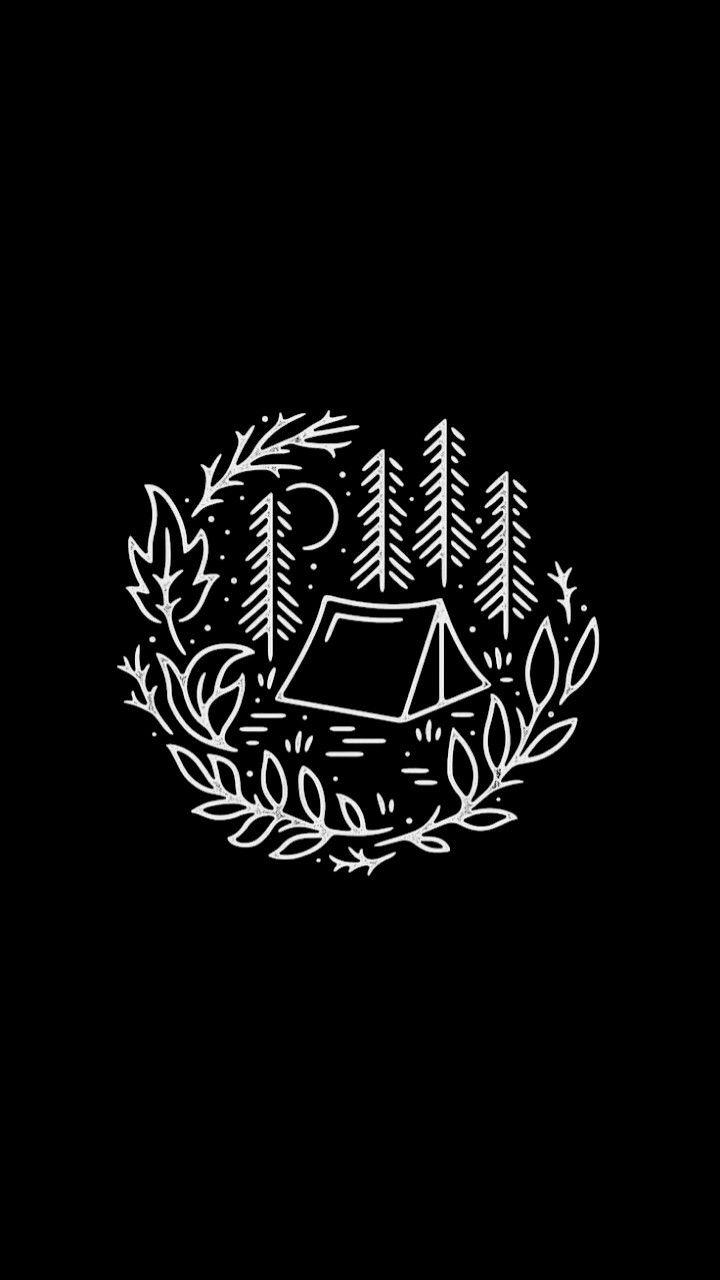 Pin By Lɪʟ Xᴜᴀɴ On Dᴀʀᴋ ᴀʀᴛ Tattoo Girl Wallpaper