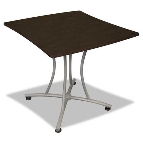 23 best Conference Tables images on Pinterest