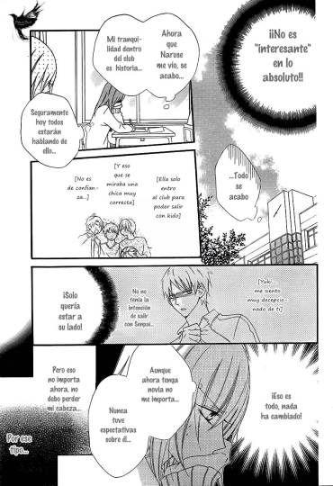 cap 1 part 13-Namaikazakari