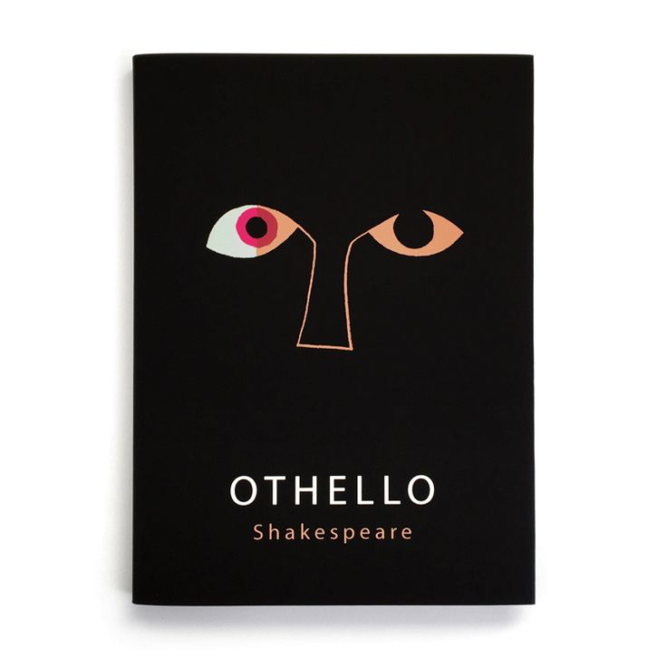 explore shakespeares use of soliloquy in othello essay In 'othello', the use of soliloquies is crucial as the play is based on deceit and they allow us to know the motive of characters, especially iago, and we see the characters in their true light as they use language and images which are typical of them.