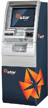 Whatever your business needs, STAR PAYMENT SYSTEMS can tailor a package to suit you. Whether you would like to buy a machine or think you would prefer a profit share set up, they can assist you in making the right decision for your business.  Star offer Australia's best ATM solutions, with technology second to none. No matter where your business is, they can install an ATM for you and increase your profits.