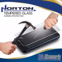 tempered glass norton oppo neo 7 / f1 / a33 / a53s / r7s / r7 lite