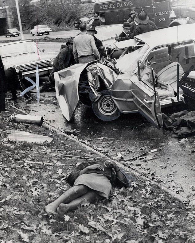 279 best Old car wrecks images on Pinterest | Old school cars, Race ...