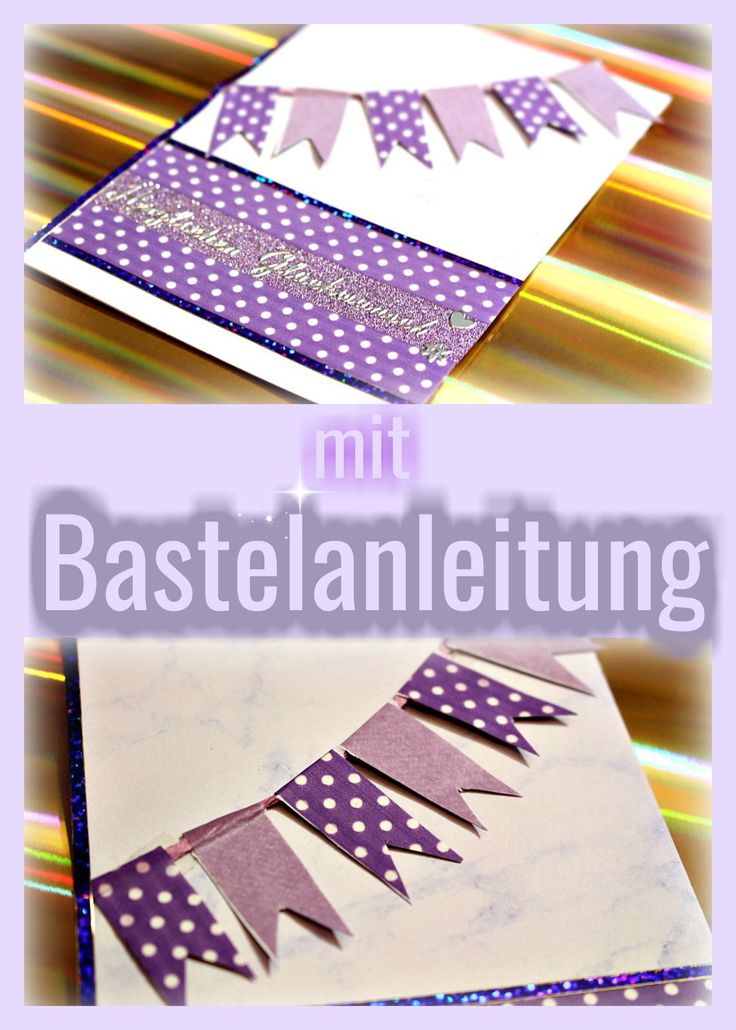 25 b sta geburtstagskarte basteln id erna p pinterest briefumschlag e cards selber machen. Black Bedroom Furniture Sets. Home Design Ideas