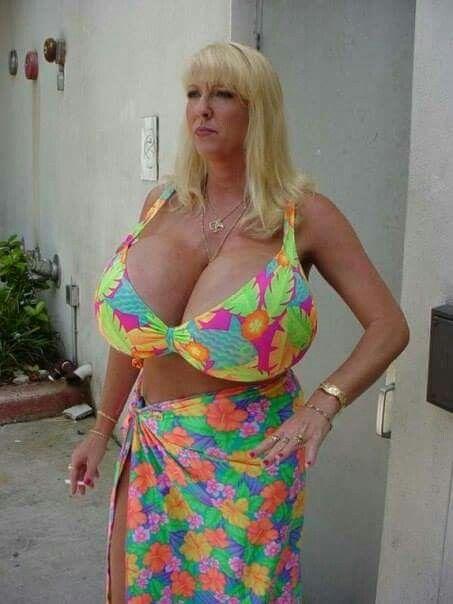 Vip ru naked