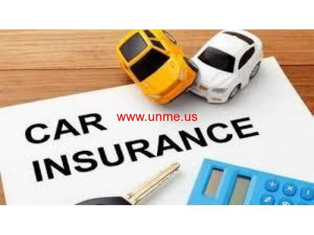 Dubai Cars Insurance Post Free Classifieds Ads Https Unme Us