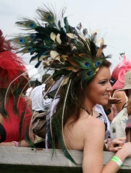 17 Best Images About Cup Day Vintage On Pinterest Royal Ascot Kate Middleton And Derby Day