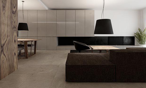 | Tamizo Architects