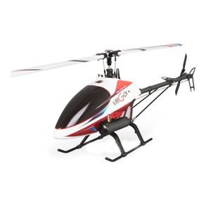 Walkera V18G01 Gas Powered 6CH RC Helicopter with Devo 10 Radio! Get your today! $639.99! Real Gas Helicopter!!!!!
