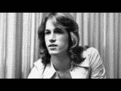Bee Gees - Peta Gibb, Andy Gibb, Lesley Gibb, Kim Reeder, Samantha Gibb ...