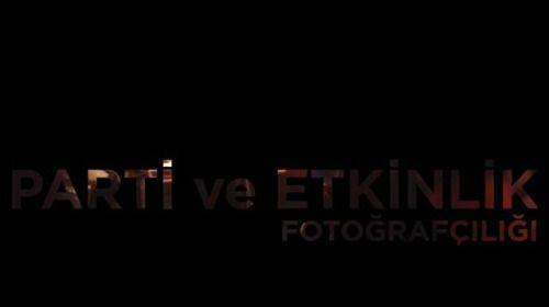 Parti ve etkinlik fotoğrafçılığında düşük ışıkta fotoğraf çekerken nelere dikkat edilmeli? Şimdi videomuza göz atarak öğrenebilirsiniz. #CanonTürkiye #CanonTr #Canon #İpucu via Canon on Instagram - #photographer #photography #photo #instapic #instagram #photofreak #photolover #nikon #canon #leica #hasselblad #polaroid #shutterbug #camera #dslr #visualarts #inspiration #artistic #creative #creativity