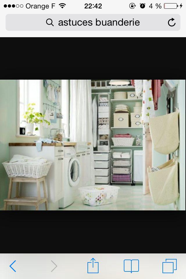 30 best chambre parentale images on Pinterest | Home decor ...